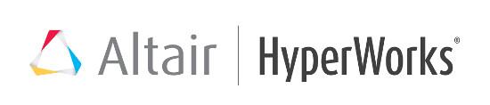 Altair_HyperWorks_logo
