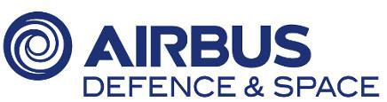 airbus_hyperworks
