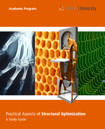 Ücretsiz e-kitap: Practical Aspects of Structural Optimization