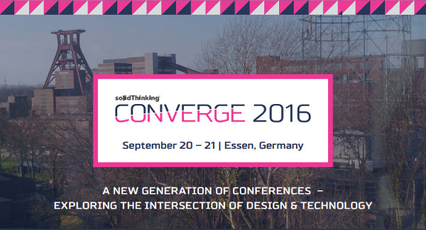 solidThinking_Converge_2016_konferansi