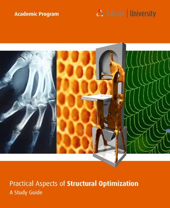 Ücretsiz e-kitap: Practical Aspects of Structural Optimization