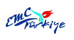 emc_turkiye_2015