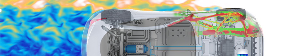 Altair CFD 2021.2